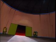 Wrath of the rat king 67 - silo