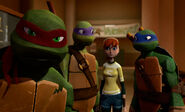 Donnie-Leo-and-Raph-tmnt-2012-10
