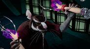 Splinter(TMNT2012) 0187