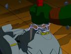 A better mousetrap 69