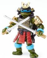 Samuraileo2