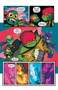 Tmnt rise by lullabystars-dchh1zp