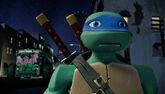 TMNT-2012-Leonardo-663