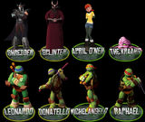 TMNT12-Characters