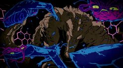 Teenage Mutant Ninja Turtles 2012 S01E12 It Came From the Depths 720p WEB-DL x264 AAC 1172