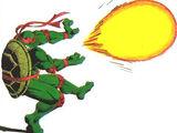 Raphael (1987 video games)