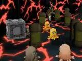 Utroms (2003 video games)