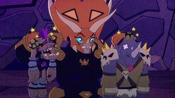 81-tortues-ninja-tmnt-half-shell-heroes-blast-to-the-past-zera-bebop-rocksteady