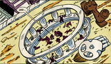 Archie dimension x planet hirobyl 2