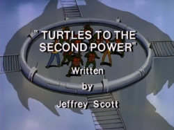 EP-190-TMNT1987-Turtles-to-the-Second-Power