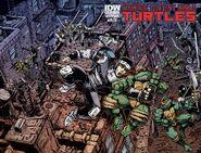 TMNT Annual 2012 A