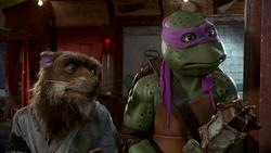 Teenage-Mutant-Ninja-Turtles-III-a
