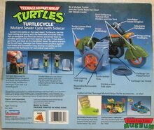 Turtlecycle2