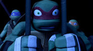 Raphael-TMNT-2012-0349