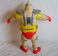 1992androidbody1
