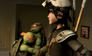 Mikey-and-Raph-TMNT-56