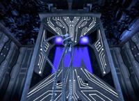 Overmind(tmnt2012)02