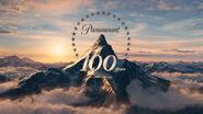 Paramount-100-years