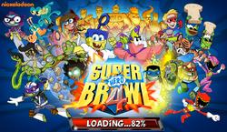 Superbrawl4
