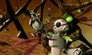 The-Evil-of-Dregg-004