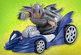 Thumb TMach Shredder Shredmobile new