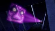 225-Shredder And KraangPrime
