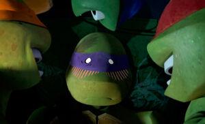 TMNT-2012-Donatello-01-01