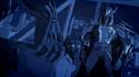 2751851-shredder stockman