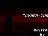 Cyber-Turtles