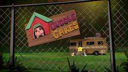 Cuddle Cakes 1