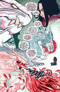 Dragon Karai's Path 3
