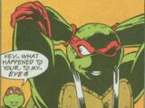 Raphael (Future) (Archie)