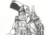 Ka'Trib