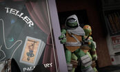 Mikey-and-Leo-389-TMNT