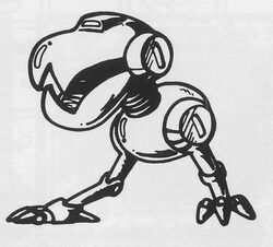 Mouser-NESmanual