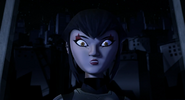The-Super-Shredder-Karai-0008