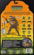 Tmnt-donatello-moc-2002-ninja-turtles 1 49c99f74cd3b24e414064d87dcd1cf61