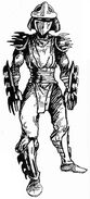 2791007-the shredder