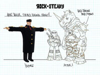 Bebop-and-rocksteady-sneak-peak-3