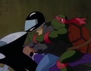 Unknown ninja 24