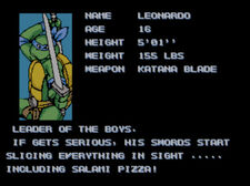 968full-teenage-mutant-ninja-turtles-screenshot