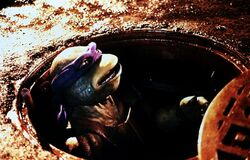 Kinopoisk.ru-Teenage-Mutant-Ninja-Turtles-1818270