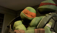 Mikey-and-Raph-TMNT-55
