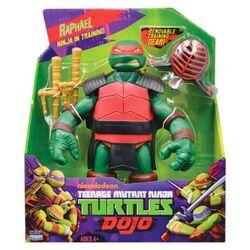 Ninja-Turtles-Dojo-Raphael-01