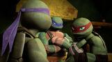 Raphael-TMNT-2012-0695
