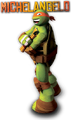 2012 Michelangelo titled character image.png