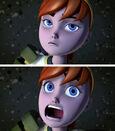 April-Oneil-Teenage-Mutant-Ninja-Turtles-2012-Nickelodeon