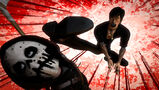 Casey-Jones-VS.-The-Underworld-08