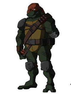 Michelangelo Same As It Never Was Tmntpedia Fandom