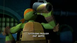 Teenage Mutant Ninja Turtles 2012 S01E12 It Came From the Depths 720p WEB-DL x264 AAC 0156